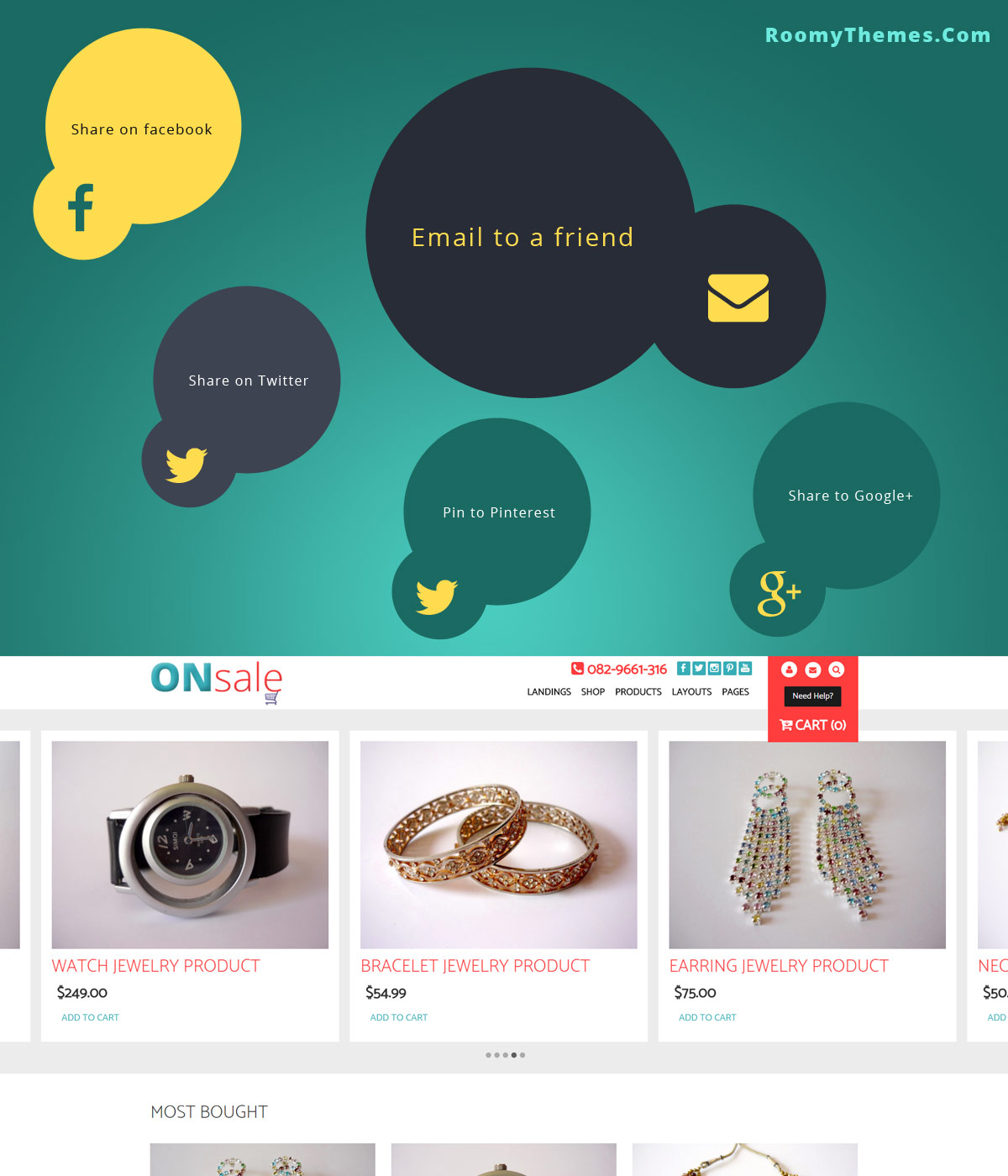 free weebly themes and templates - onsale weebly e commerce and weebly store template roomy